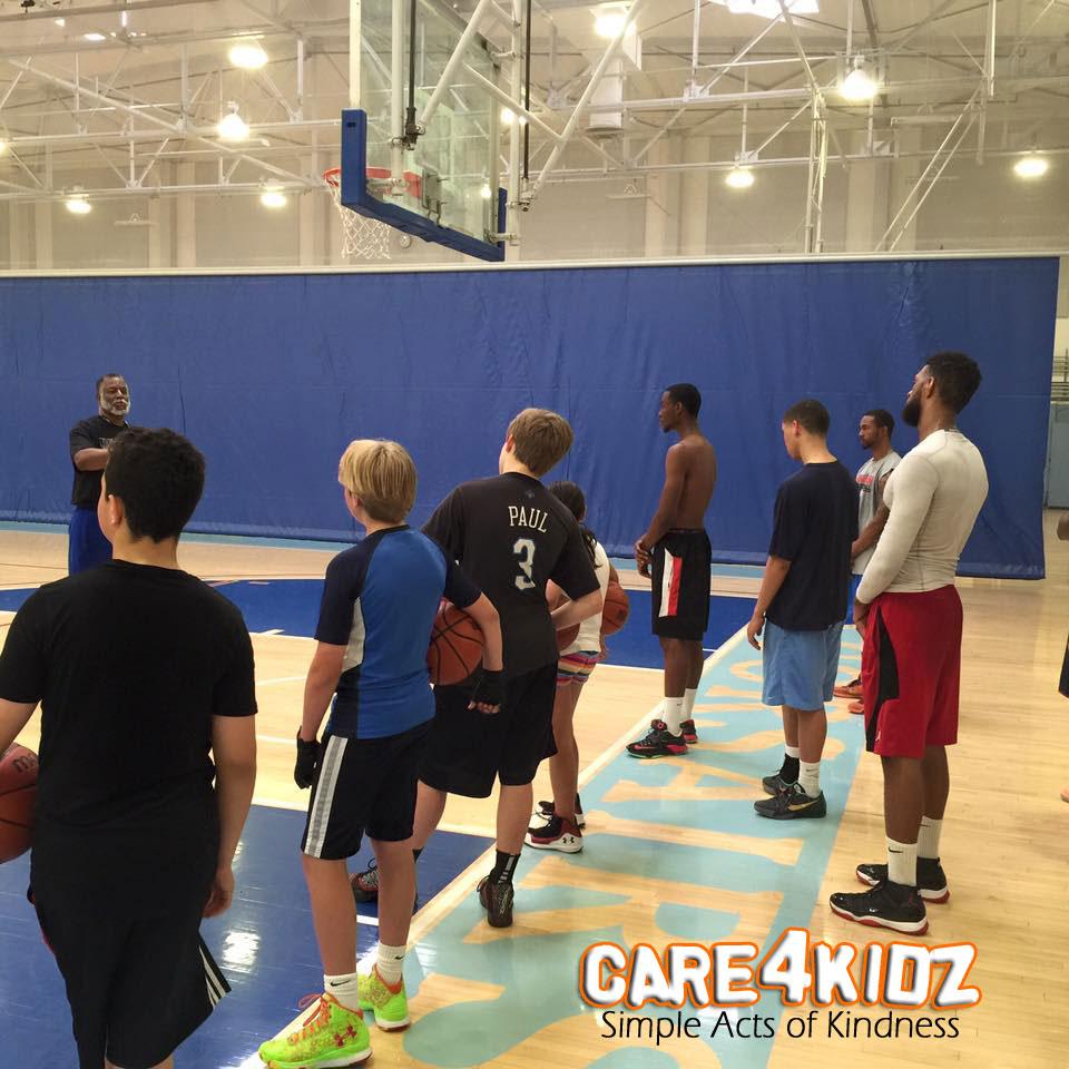 Care4Kidz-Practice